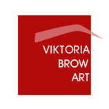 Brow ART VIKTORIA
